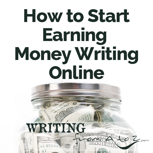 earn money online by writing Join the fastest growing knowledge-base articles and blogging news website in india where you get an opportunity to improve your writing skills, technician skills and.