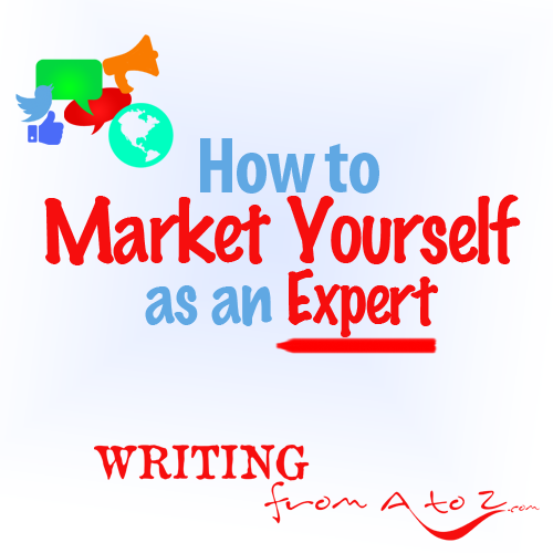 marketyourself